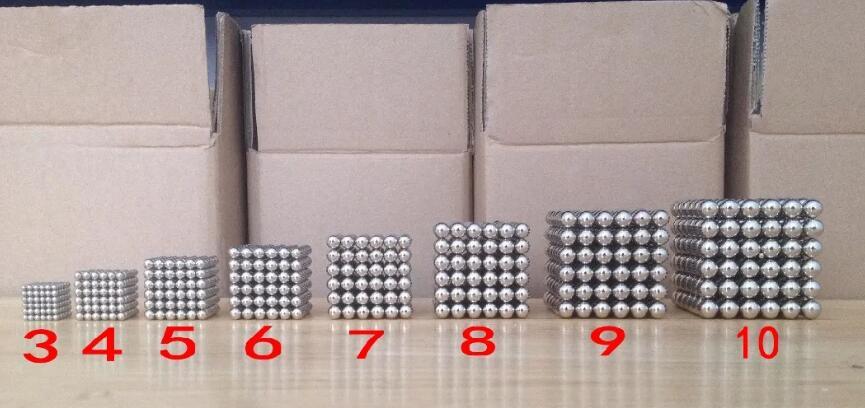 20201212090349 52316 - N35 NdFeB BuckyBall D12.7mm