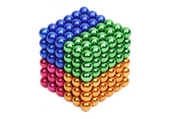 20201212165112 - Neodymium BuckyBalls