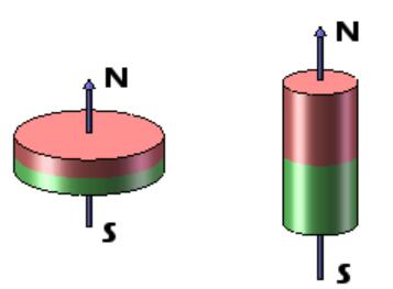 20201214065913 89305 - How to buy NdFeB permanent magnet?