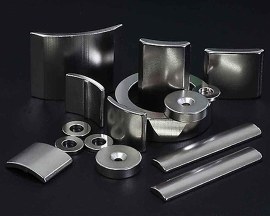 4e8b ikrsess6595780 - How powerful is the neodymium magnet?
