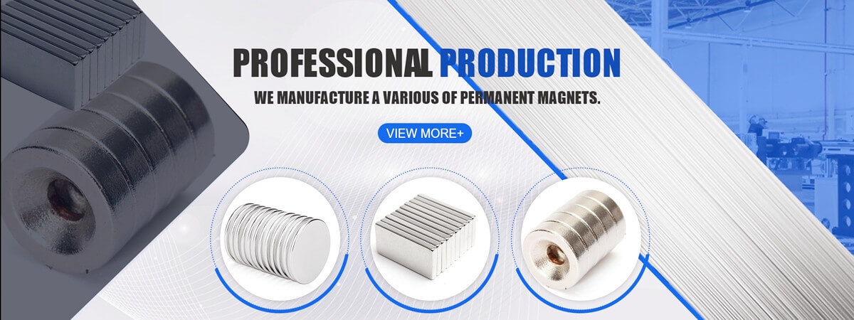 Neodymium Block Magnet Manufacturer                 China Block Magnets Manufacturer www.rizinia.com supplies block magnets, rare earth neodymium block magnets, ndfe block magnets, rectangular neo permanent magnets , magnetic block magnets for scientific experiments or for industrial applications.