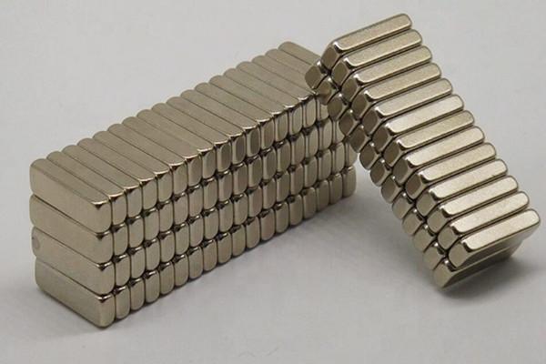 neodymium block magnet 3 - Neodymium Block Magnet