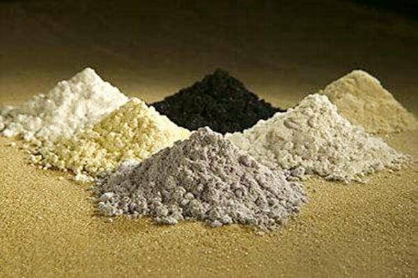 rare earth neodymium iron boron permanent magnet material - Rare earth neodymium iron boron permanent magnet material
