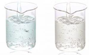 NdFeB surface treatment: phosphating