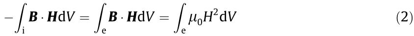 61ec587448dd4e318395f533e60f20a8 - Perspective and Prospects for Rare Earth Permanent Magnets
