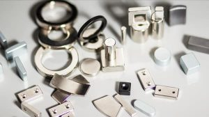 How to buy NdFeB permanent magnet?