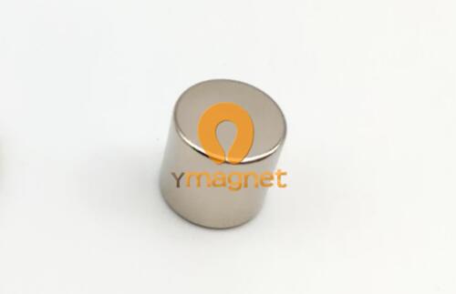 n35 ndfeb disc magnet d10mm 10mm 1 - N35 NdFeB Disc Magnet D10mm*10mm