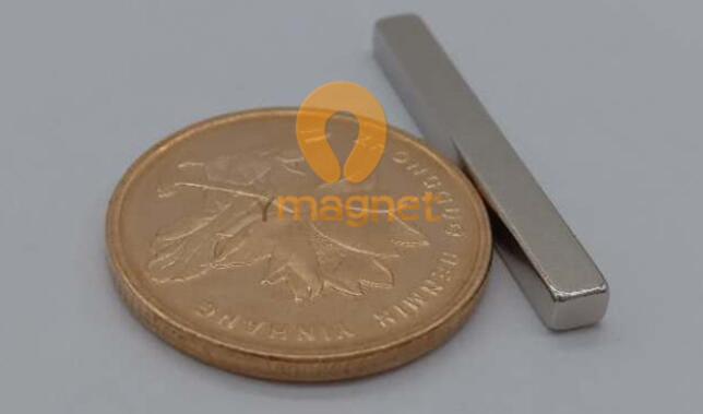 n45 ndfeb block magnet f26mm 2 5mm 3mm 1 - N45 NdFeB Block Magnet F26mm*2.5mm*3mm