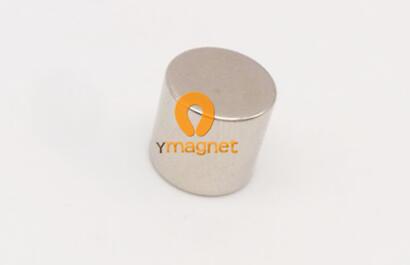 n50 ndfeb disc magnet d10mm 10mm 1 - N50 NdFeB Disc Magnet D10mm*10mm