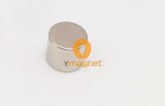 n50 ndfeb disc magnet d7mm 6mm 1 - N50 NdFeB Disc Magnet D7mm*6mm