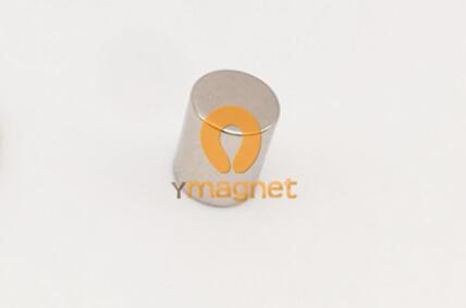n50 ndfeb disc magnet d8mm 10mm 1 - N50 NdFeB Disc Magnet D8mm*10mm