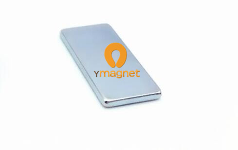 n52 ndfeb block magnet f20mm 10mm 1 5mm 1 - N52 NdFeB Block Magnet F20mm*10mm*1.5mm