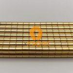 N52 NdFeB Disc Magnet D3.2mm*3.2mm
