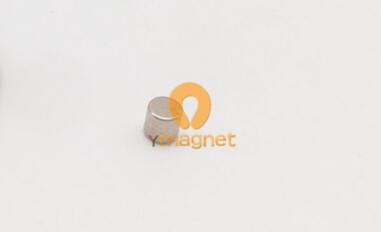 n52 ndfeb disc magnet d3mm 3mm 1 - N52 NdFeB Disc Magnet D3mm*3mm