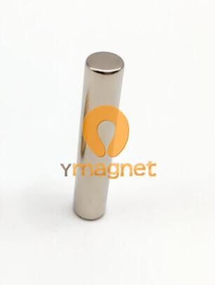 n52 ndfeb disc magnet d6mm 31 5mm 1 - N52 NdFeB Disc Magnet D6mm*31.5mm