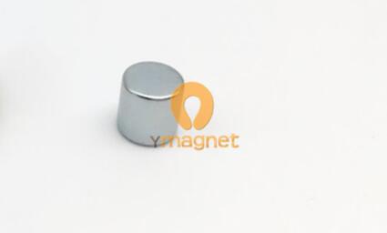 n52 ndfeb disc magnet d6mm 6mm 1 - N52 NdFeB Disc Magnet D6mm*6mm