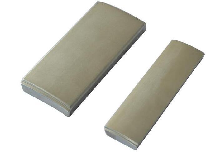 1 200519111612925 - Neodymium iron boron surface treatment coating - Parylene