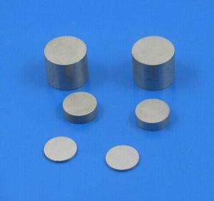 Do samarium cobalt magnets rust? Does samarium cobalt rust affect performance?