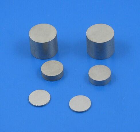 1464227428802652 - Do samarium cobalt magnets rust? Does samarium cobalt rust affect performance?