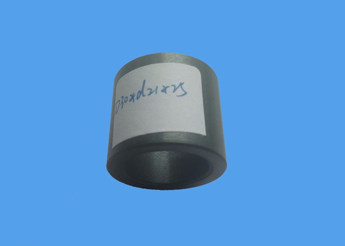 1526893231 - Which products are ferrite radial multipole magnetic rings mainly used in?