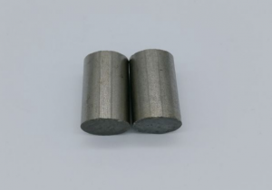 What are the common grinding methods for magnet blank?