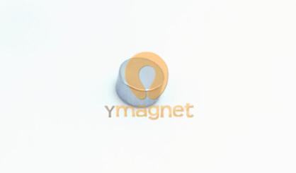 35eh ndfeb disc magnet d5mm 3mm 1 - 33EH NdFeB Disc Magnet D5mm*3mm