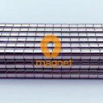 N35 NdFeB Disc Magnet D6mm*5mm