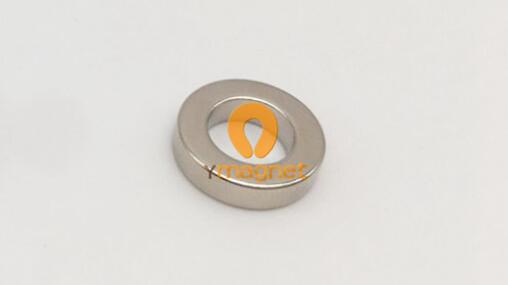 n52 ndfeb ring magnet d12mm3mm7mm 2 - N52 NdFeB Ring Magnet D12mm*3mm*7mm