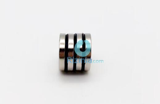 n35 ndfeb disc countersunk magnet d29mm3 2mm 3 1mm 1 - N35 NdFeB Disc Countersunk Magnet D29mm*3.2mm-3.1mm