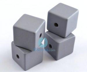 N35 Neodymium Punching Cube Magnet 12.5mmx12.5mmx12.5mm