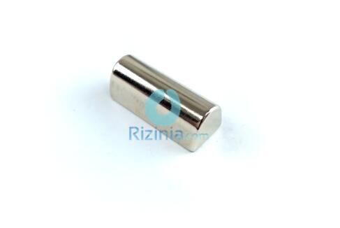 n35 neodymium trapezoid magnet r6 25mmx14 6mmx35mm 4 - N35 Neodymium Trapezoid Magnet R6.25mmx14.6mmx35mm