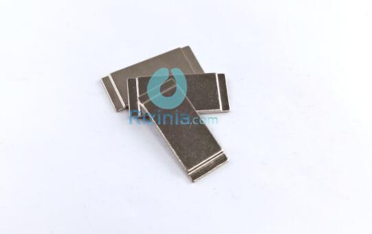 n38 ndfeb block magnet f15mm6 25mm1mm 1 - N38 NdFeB Block Magnet F15mm*6.25mm*1mm