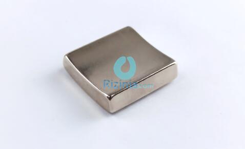 n45 ndfeb arc magnet r48xr42x30x25mmx6mm 5 - N45 NdFeB Arc Magnet R48xR42x30°x25mmx6mm